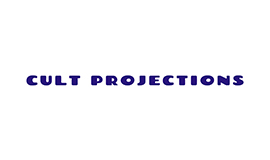 Cult Projections